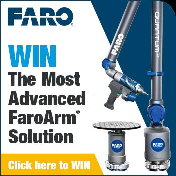 https://oldest-working-faroarm.faro-europe.com/